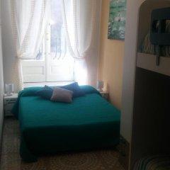 Отель Casa Vacanze Barnaba Италия, Сиракуза - отзывы, цены и фото номеров - забронировать отель Casa Vacanze Barnaba онлайн комната для гостей фото 3