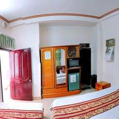 My Long Hotel 2* Стандартный номер с различными типами кроватей фото 2