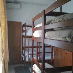 Hostel Lubin Кровать в общем номере фото 7