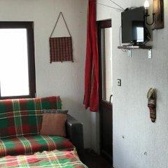 Отель Guest House Alexandrova Стандартный номер фото 38