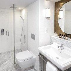 Hotel Pulitzer Amsterdam 5* Президентский люкс с различными типами кроватей фото 26