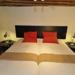 Отель Atocha Suites 4* Студия с различными типами кроватей фото 4