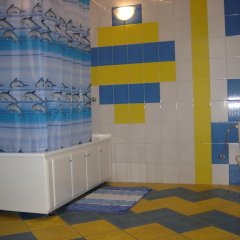 Мини-отель Ривьера 2* Полулюкс с разными типами кроватей фото 7