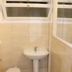 Отель Ca' Invidia ванная фото 2
