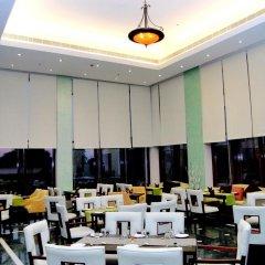 Hotel Jaipur Greens питание фото 2