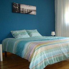 Отель Pension Arkano Etxea комната для гостей фото 4
