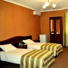 Гостиница Villa Stefana комната для гостей фото 3