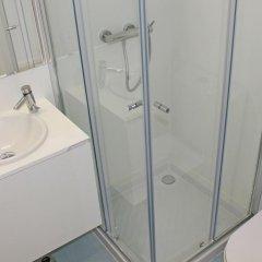 Отель Boavista Class Inn 3* Стандартный номер разные типы кроватей фото 3