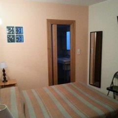 Отель Star Hôtel 2* Стандартный номер с двуспальной кроватью фото 3