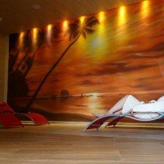 Hotel Royal Golf фитнесс-зал фото 3