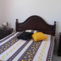 Отель Sun House - Baleal удобства в номере