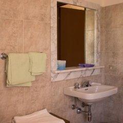Отель Villa Sardegna 2* Стандартный номер фото 8