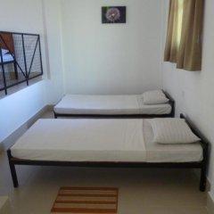 Ambalama Leisure Lounge Hotel Коттедж с различными типами кроватей фото 14