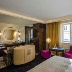 Отель Lamée комната для гостей фото 5