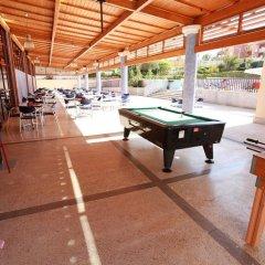 Отель Clube Praia Mar Португалия, Портимао - отзывы, цены и фото номеров - забронировать отель Clube Praia Mar онлайн детские мероприятия фото 2