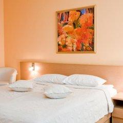 Rixwell Hotel Konventa Seta 3* Апартаменты с двуспальной кроватью фото 6