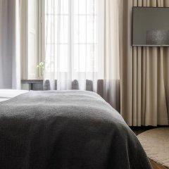 Nobis Hotel 5* Стандартный номер с различными типами кроватей фото 2