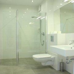 Отель Sopot House ванная