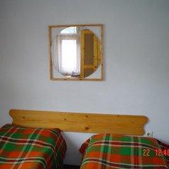 Отель Guest House Riben Dar 2* Стандартный номер фото 2