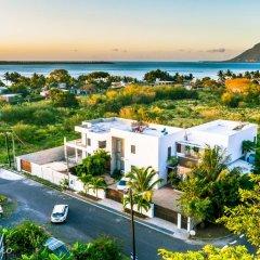 Отель Pingo Premium Guest House пляж фото 2