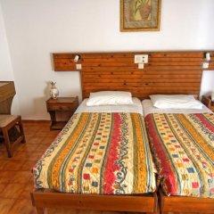 Kassandra Hotel 3* Апартаменты с различными типами кроватей фото 3