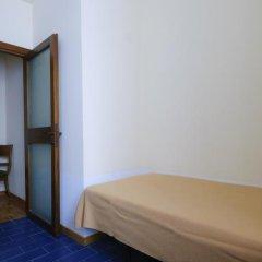Отель Complesso Calle Delle Rasse Венеция комната для гостей фото 5