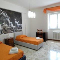 Отель Regia Domus комната для гостей фото 4