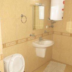 Отель Aparthotel Kamelia Garden - Official Rental Солнечный берег ванная