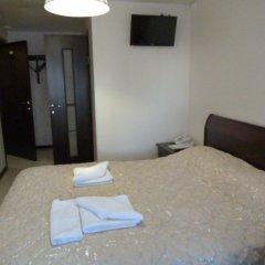 Hotel Friends удобства в номере фото 2