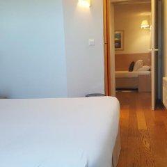Best Western Hotel Alcyon 3* Стандартный номер с различными типами кроватей фото 2