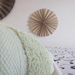 Отель Alfama 3B - Balby's Bed&Breakfast удобства в номере фото 2