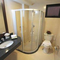 Отель The Dawin 3* Стандартный номер фото 2