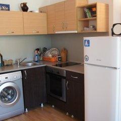 Отель Single Apartment in Global Ville Aparthotel Болгария, Солнечный берег - отзывы, цены и фото номеров - забронировать отель Single Apartment in Global Ville Aparthotel онлайн в номере