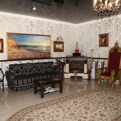 Sochi Hotel интерьер отеля фото 3