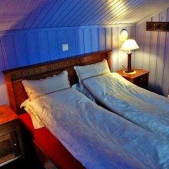 Отель Regnbuegården комната для гостей фото 4