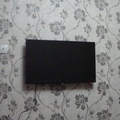 Гостиница Студио Светлана Апартаменты с различными типами кроватей фото 12