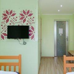 Hostel Veselka - Key2Gates комната для гостей фото 5