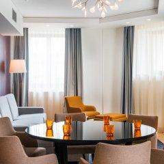 Radisson Blu Hotel Киев комната для гостей фото 6