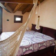 Отель Casa Maia Италия, Падуя - отзывы, цены и фото номеров - забронировать отель Casa Maia онлайн комната для гостей фото 2