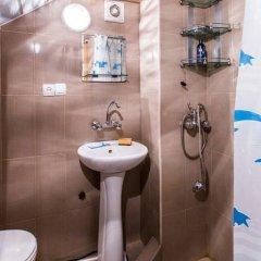 Гостиница Ориен 3* Студия Эконом с различными типами кроватей фото 4