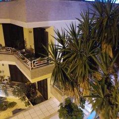 Отель B&B Luxury Лечче фото 6