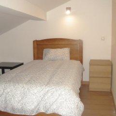 Отель DownTown Guest House 3* Стандартный номер с различными типами кроватей фото 4