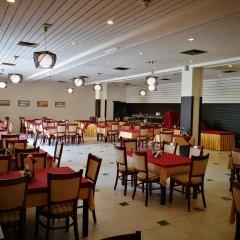 Отель Ela Болгария, Боровец - отзывы, цены и фото номеров - забронировать отель Ela онлайн питание фото 2