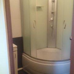 Гостиница АВИТА Стандартный номер с различными типами кроватей фото 31