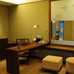 Chimelong Hotel удобства в номере