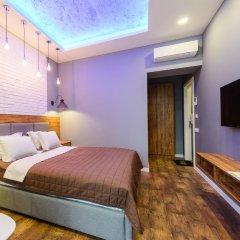 Гостиница Partner Guest House Baseina Украина, Киев - отзывы, цены и фото номеров - забронировать гостиницу Partner Guest House Baseina онлайн комната для гостей фото 8