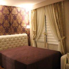 Отель Ottoman Suites 3* Студия с различными типами кроватей фото 13