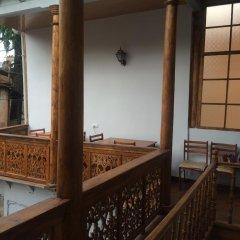 Quiet Corner Hotel в номере фото 2