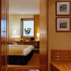 Отель Sofitel Athens Airport 5* Номер Премиум с различными типами кроватей фото 8