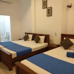 Golden Park Hotel Номер Делюкс с различными типами кроватей фото 25